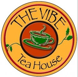 The Vibe Tea House