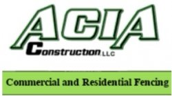 ACIA Construction LLC