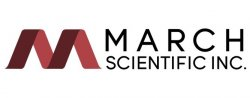 March Scientific, Inc.